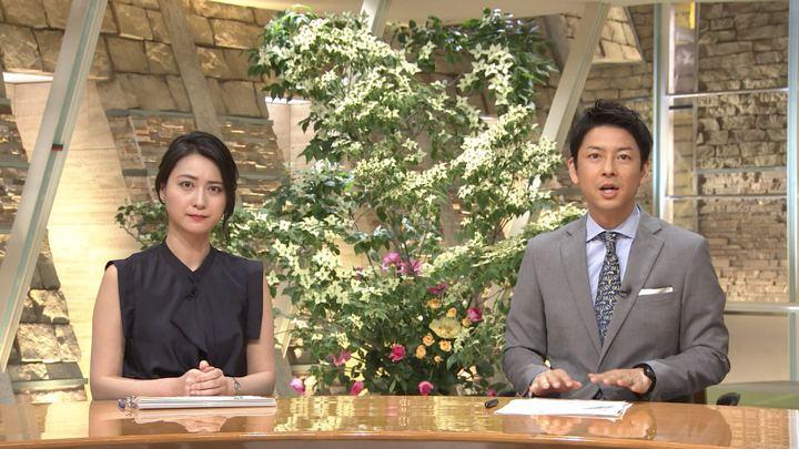2018年05月16日小川彩佳の画像23枚目