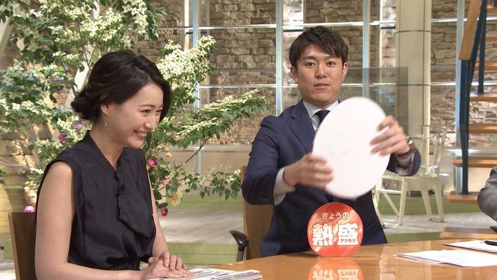 2018年05月16日小川彩佳の画像26枚目