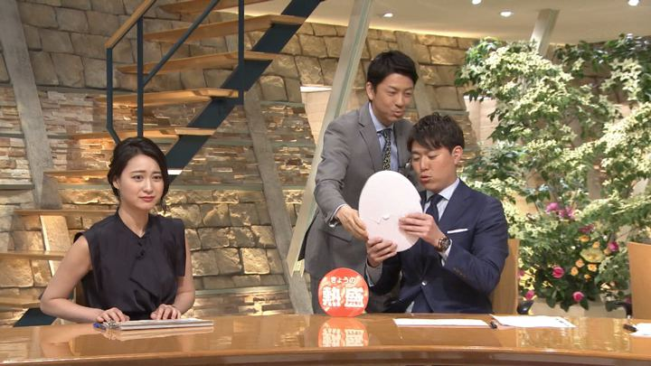 2018年05月16日小川彩佳の画像27枚目
