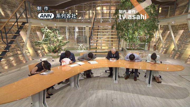 2018年05月16日小川彩佳の画像30枚目