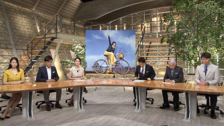 2018年05月17日小川彩佳の画像01枚目