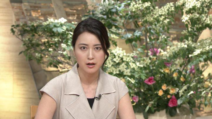 2018年05月17日小川彩佳の画像15枚目