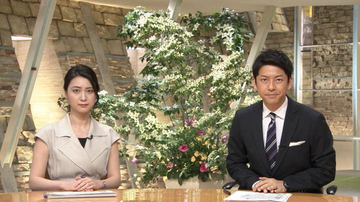 2018年05月17日小川彩佳の画像17枚目