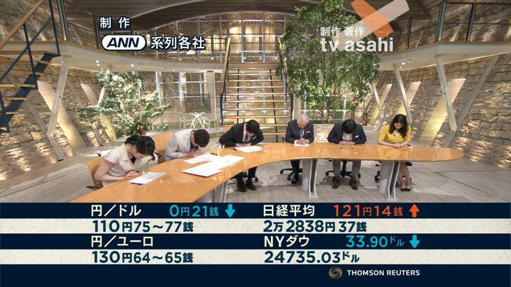 2018年05月17日小川彩佳の画像21枚目