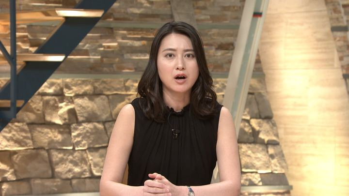 2018年05月18日小川彩佳の画像16枚目