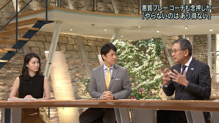 2018年05月18日小川彩佳の画像17枚目