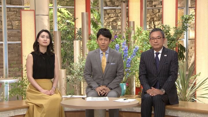 2018年05月18日小川彩佳の画像22枚目