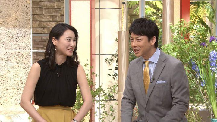 2018年05月18日小川彩佳の画像23枚目