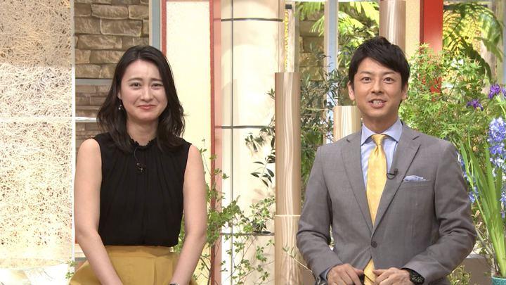 2018年05月18日小川彩佳の画像24枚目