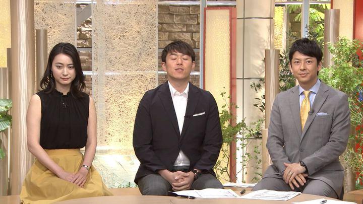 2018年05月18日小川彩佳の画像25枚目