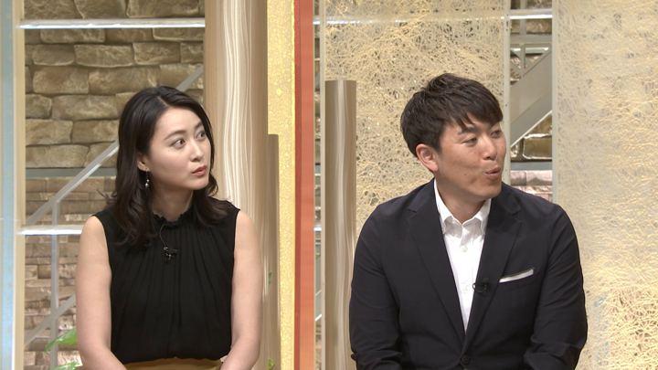 2018年05月18日小川彩佳の画像27枚目