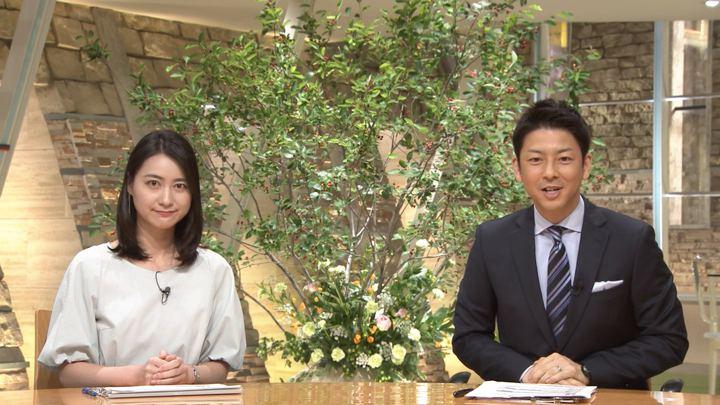 2018年05月21日小川彩佳の画像11枚目
