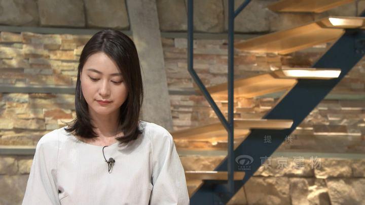 2018年05月21日小川彩佳の画像12枚目