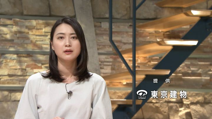 2018年05月21日小川彩佳の画像13枚目