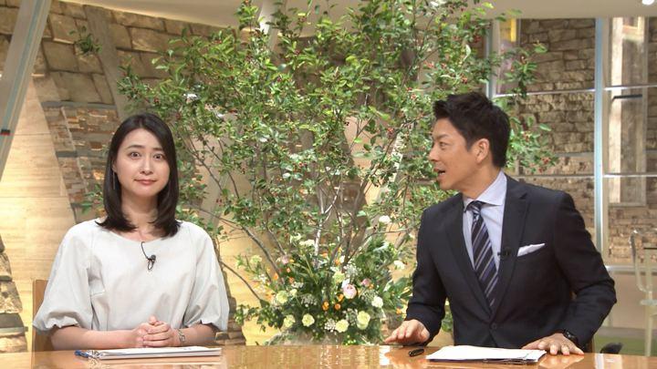 2018年05月21日小川彩佳の画像17枚目