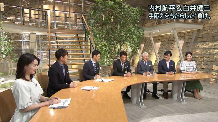 2018年05月21日小川彩佳の画像20枚目