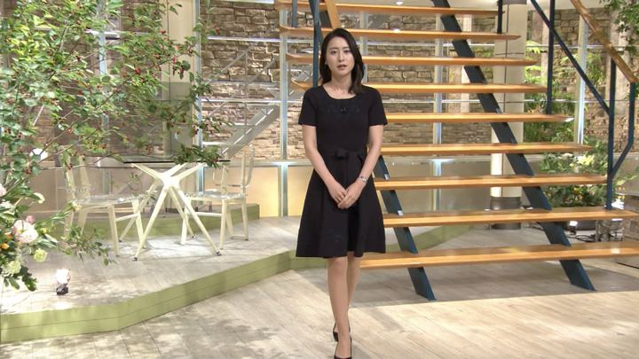 2018年05月22日小川彩佳の画像09枚目