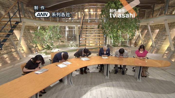 2018年05月22日小川彩佳の画像23枚目