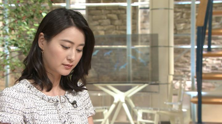 2018年05月23日小川彩佳の画像13枚目