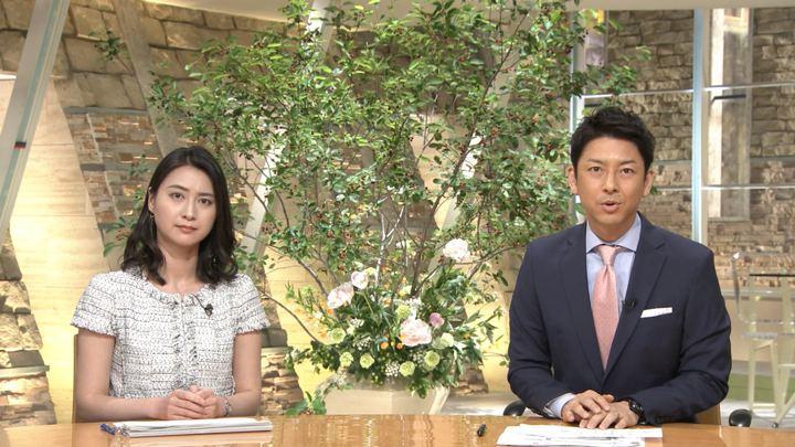 2018年05月23日小川彩佳の画像18枚目