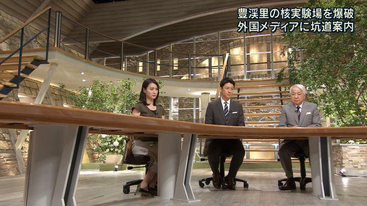 2018年05月24日小川彩佳の画像11枚目