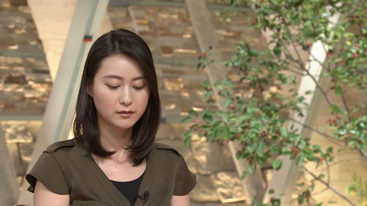 2018年05月24日小川彩佳の画像16枚目