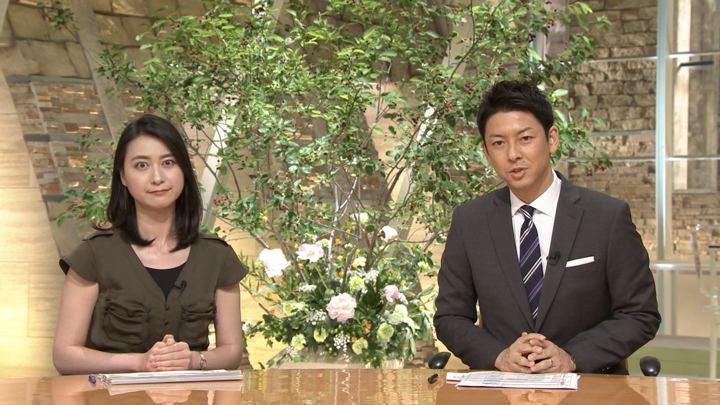 2018年05月24日小川彩佳の画像21枚目