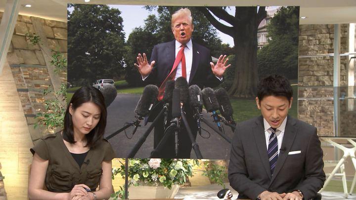 2018年05月24日小川彩佳の画像27枚目