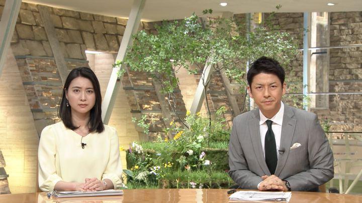2018年05月29日小川彩佳の画像06枚目