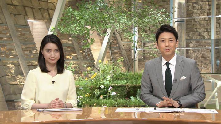 2018年05月29日小川彩佳の画像15枚目
