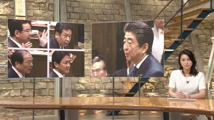 2018年05月30日小川彩佳の画像13枚目