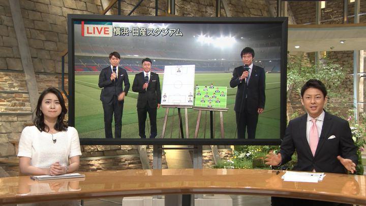 2018年05月30日小川彩佳の画像16枚目