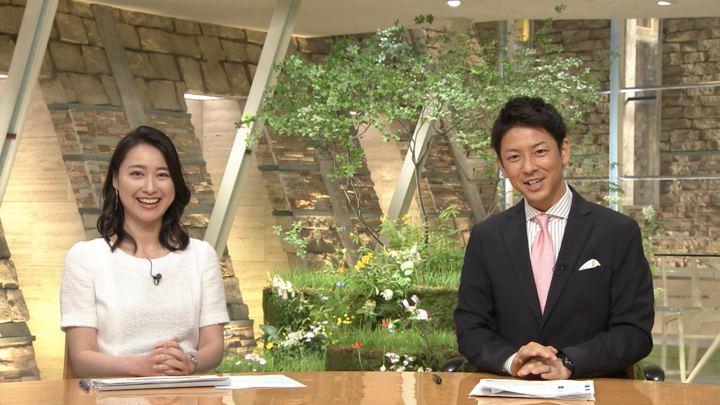 2018年05月30日小川彩佳の画像18枚目