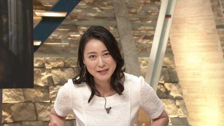 2018年05月30日小川彩佳の画像21枚目