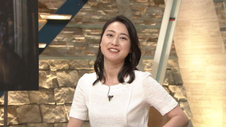 2018年05月30日小川彩佳の画像22枚目