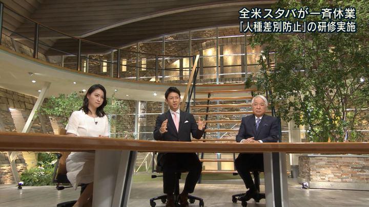 2018年05月30日小川彩佳の画像24枚目