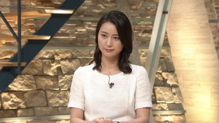 2018年05月30日小川彩佳の画像28枚目