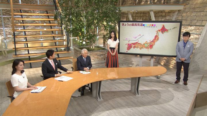 2018年05月30日小川彩佳の画像33枚目