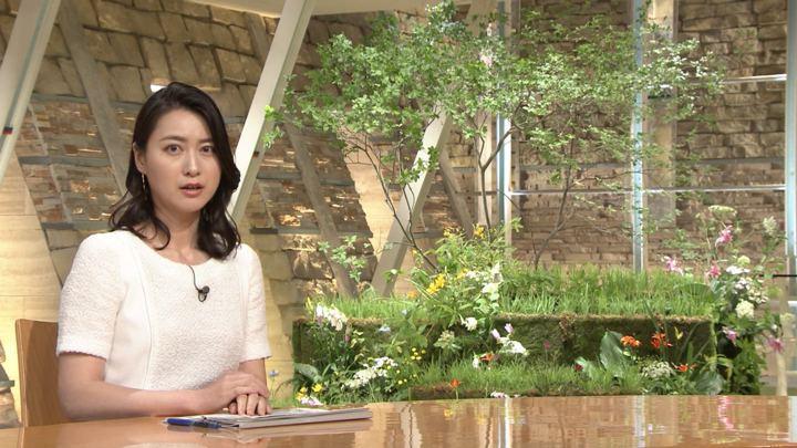 2018年05月30日小川彩佳の画像35枚目