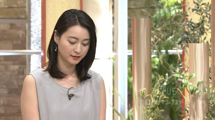 2018年06月01日小川彩佳の画像18枚目
