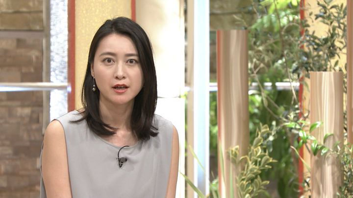 2018年06月01日小川彩佳の画像19枚目