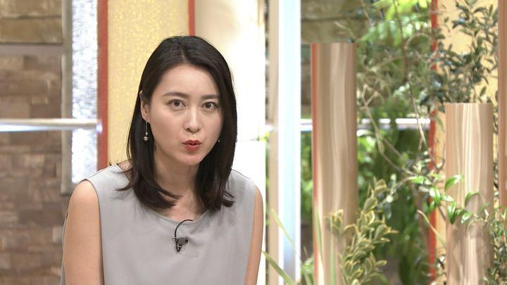 2018年06月01日小川彩佳の画像20枚目