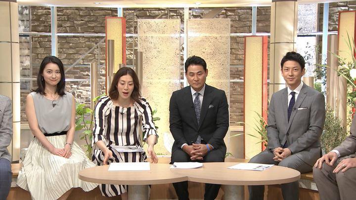 2018年06月01日小川彩佳の画像24枚目
