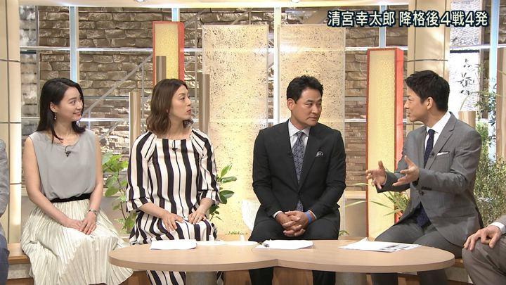 2018年06月01日小川彩佳の画像25枚目