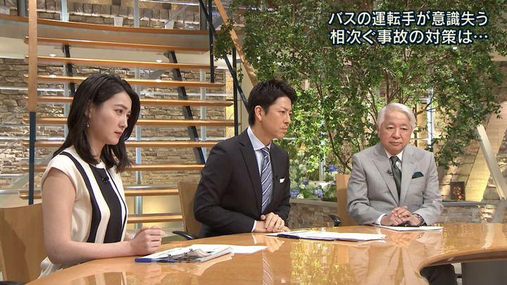 2018年06月04日小川彩佳の画像07枚目