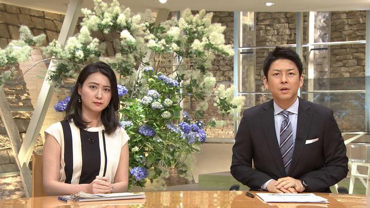2018年06月04日小川彩佳の画像12枚目