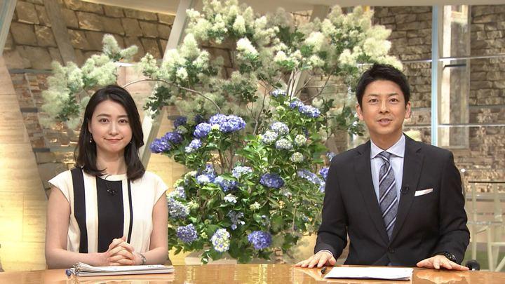 2018年06月04日小川彩佳の画像13枚目