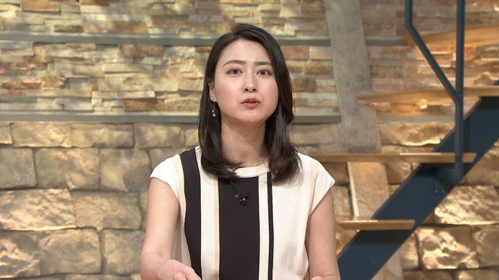 2018年06月04日小川彩佳の画像16枚目