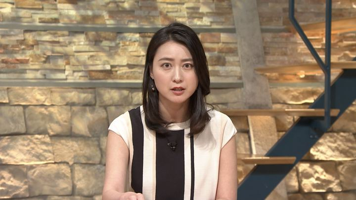 2018年06月04日小川彩佳の画像17枚目