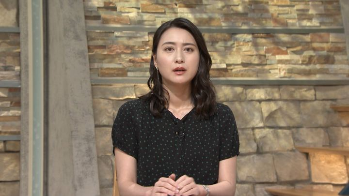 2018年06月05日小川彩佳の画像03枚目